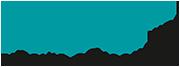 Logha-kunde-kst-logo