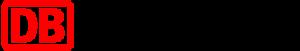 logha-kunde-dbschenker-logo