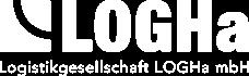 Logha-Berlin-Logo-white